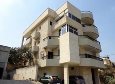 Karam Residence