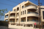 Achkar Residence