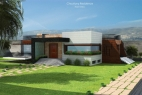 Choufany Residence