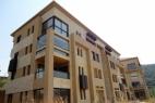 Pine Park Residential Complex