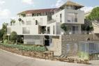 Villa Roumieh
